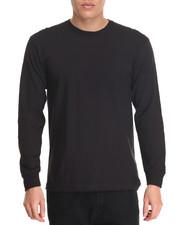Shirts - Rapid UND L/S Tee
