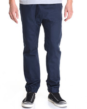 Men - Nollie Jogger Pant