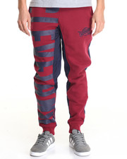Jeans & Pants - Cleveland Cavaliers Feelings Fleece Joggers