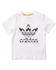 T-Shirts - Winter Adventure Tee (Infant)