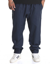 Men - Nollie Jogger Pant (B&T)