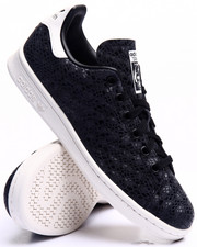 Sneakers - STAN SMITH SNAKE W SNEAKERS