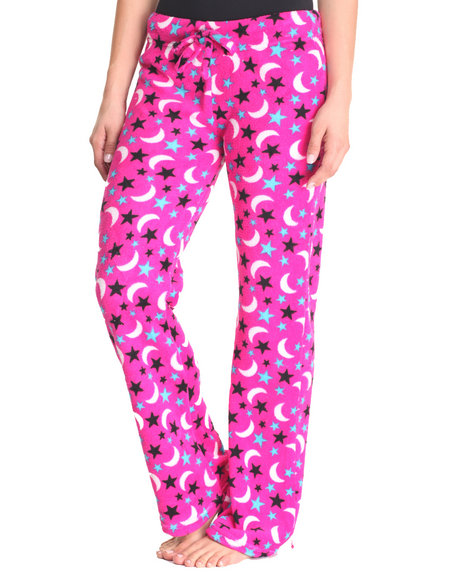 Pink Pants for Women