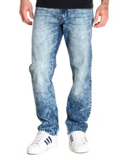 Jeans & Pants - Cascade Denim Jean