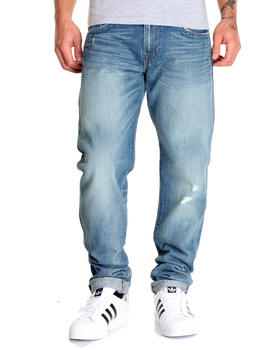 True Religion - True Blue Geno  Jean