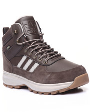 Men - Chasker Boots Goretex