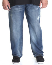 Jeans & Pants - Arrowhead Denim Jean (B&T)