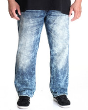 Jeans & Pants - Cascade Denim Jean (B&T)