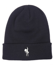 Men - Show World Beanie