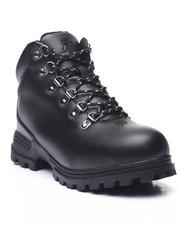 Footwear - Ravine 2 Boot