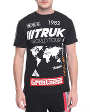 TRUKFIT - Born Winners T-Shirt