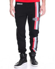 TRUKFIT - Racing Pant