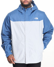 The North Face - Venture Jacket (3XL)