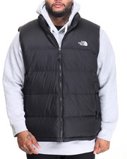 The North Face - Nuptse Vest (3XL)