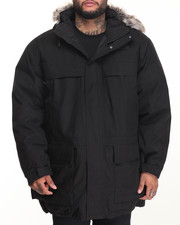 The North Face - McMurdo 2 Parka (3XL)