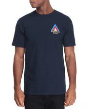 Shirts - Peak Tee