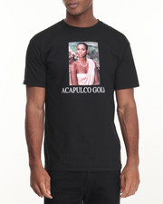 Men - Whitney Tee