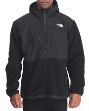 The North Face - Denali Hoodie