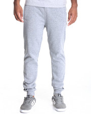 Men - Classic Fleece Pants