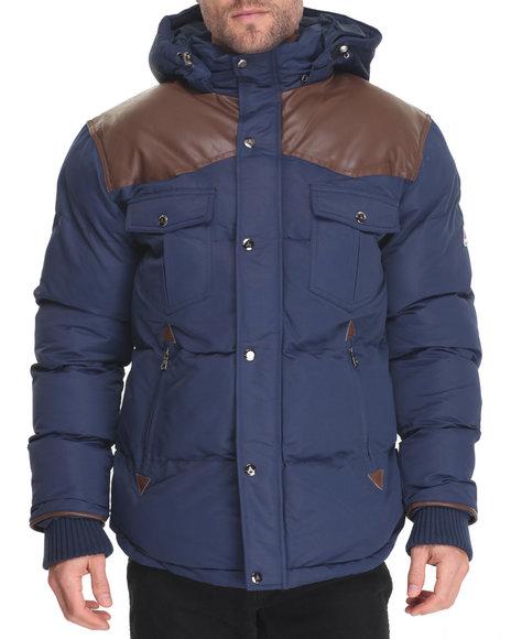Buy Snow Ranger Heavy Western Bomber Jacket Men S
