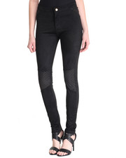 Black Friday Shop - Women - Ultra Suede Pant