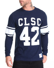 Shirts - Wild Cat Football Jersey