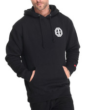 CLSC - Orgy Pullover Hoodie