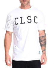 T-Shirts - Truck Stick Tee