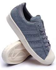 Adidas - SUPERSTAR 80s W SNEAKERS