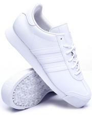 Footwear - SAMOA WSNEAKERS