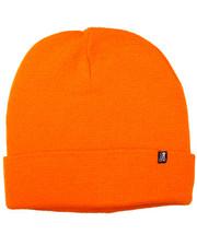 Hats - Bomber Beanie