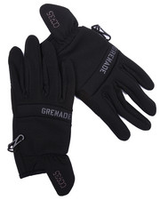 Grenade - CC935 Gloves