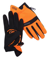 Gloves & Scarves - CC935 Gloves
