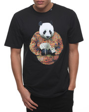 LRG - Big Panda T-Shirt