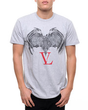 Men - The Bat T-Shirt