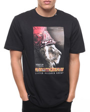 LRG - King of Kings T-Shirt