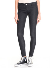 Women - Favorite 5 Pkt Stretch Skinny Jean