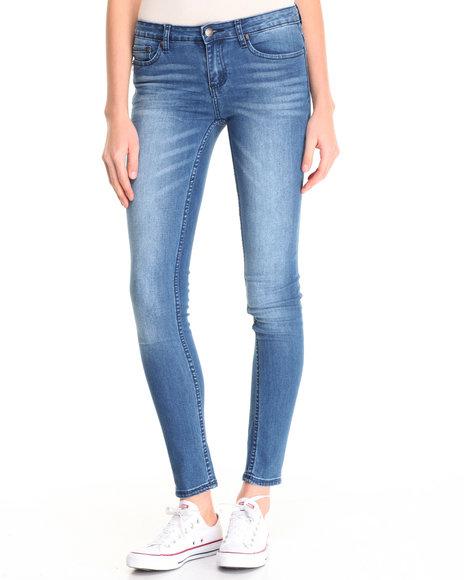 La Belle Roc Jeans