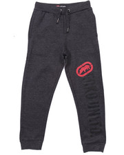Sizes 8-20 - Big Kids - ECKO UNLTD JOGGER (8-20)