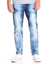 Jeans & Pants - Radius Washed Out Carpenter Denim Jeans
