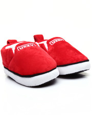 Men - Socal Slippers