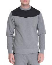 Men - Ottoman Sweatshirt