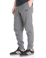 Under Armour - U A Post Up Cargo Jogger Pants