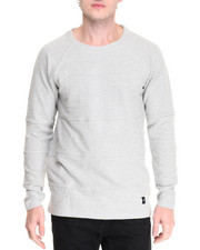 Buyers Picks - Chop Crew Sweatshirt
