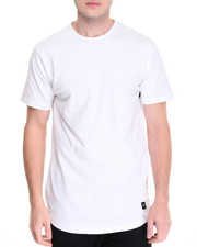 Men - Saticoy Tee