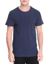 Men - Jqoga Navy Epple Tee