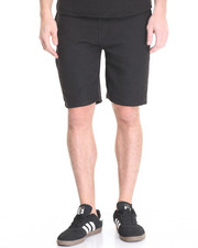 Buyers Picks - Thor Quilted Sweat Shorts