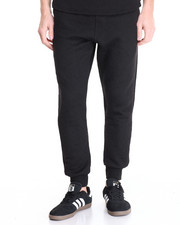 Buyers Picks - Thor Quilted Sweatpants