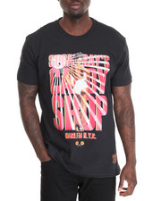Men - Off Campus Candy Shop S/S Tee