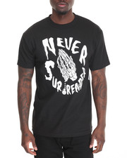 Grenade - Never Surrender Tee